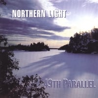 Northern Light | 49th Parallel