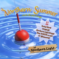 Northern Light | Northern Summer