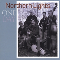 Northern Lights | One Day