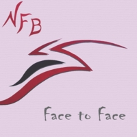 North Family Band | Face to Face