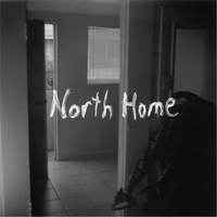 North Home | North Home