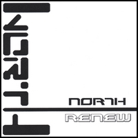 North | Renew