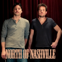 North of Nashville | Road Worn and Reckless