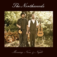 The Northwoods | Morning, Noon, & Night
