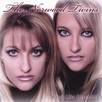 The Norwood Twins | Feels Like December