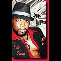 Papa Soul | Love Dance