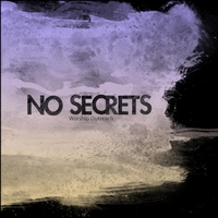 Worship Outreach | No Secrets