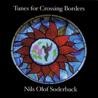 Nils Olof Soderback | Tunes for Crossing Borders
