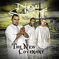 Not By Sight | The New Covenant