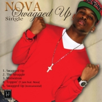 Nova | Swagged Up