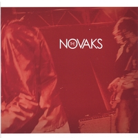 The Novaks | The Novaks