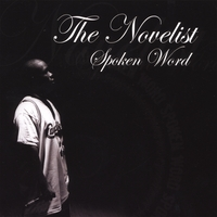 The Novelist | Spoken Word