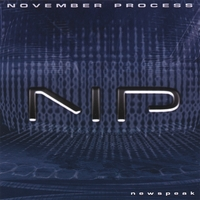November Process | Newspeak