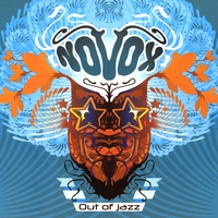 [Novox] | Out of Jazz