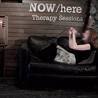 Now Here | Therapy Sessions