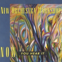 Various Artists | Now You Hear It (New Orchestra Worshop Presents)