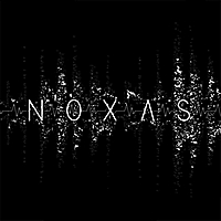noXas | The End