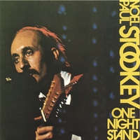 Noel Paul Stookey | One Night Stand