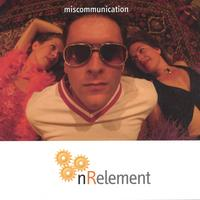 nR Element | Miscommunication