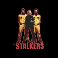 NS Stalkers | Entry Wounds