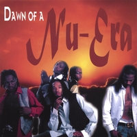 Nu-Era | Dawn Of A New Era