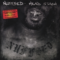 Nuffsed | Head Stash