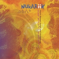 Nukariik | Inuit Throat Songs and Drumming