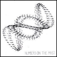 Numbers on the Mast | Numbers on the Mast