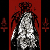 Nunslaughter | Demoslaughter