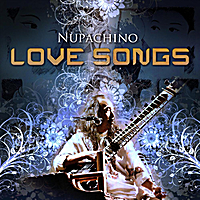 Nupachino | Love Songs