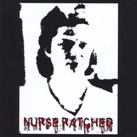 Nurse Ratched | Nurse Ratched