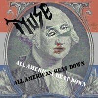 Nuse | All American Beat Down