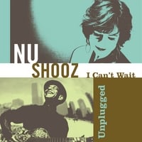NU SHOOZ | I Can't Wait Unplugged