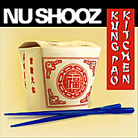 Nu Shooz | Kung Pao Kitchen