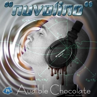 Nuvolino | Audible Chocolate