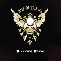 NW Outlaws | Bliven's Brew