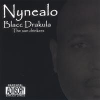 Nynealo | Blacc Drakula