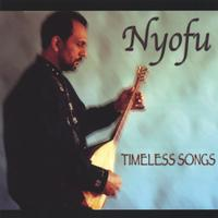 Nyofu | Timeless Songs