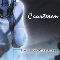 The New York Room | Courtesan