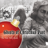 The New York Room | Ghosts of Christmas Past