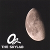 O2: The SkyLab