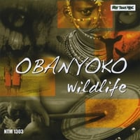 Obanyoko | Wildlife