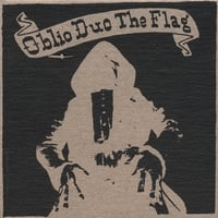 Oblio Duo | The Flag