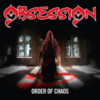 Obsession | Order of Chaos