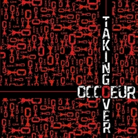 Occoeur | Taking Over