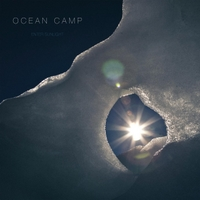 Ocean Camp | Enter Sunlight
