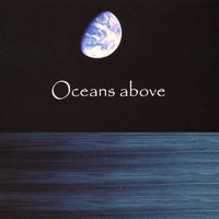 Oceans Above | Oceans Above