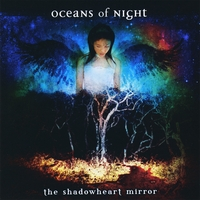 Oceans of Night | The Shadowheart Mirror