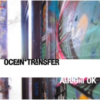 Ocean* Transfer | Alright Ok