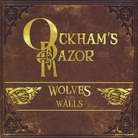 Ockham's Razor | Wolves in the Walls